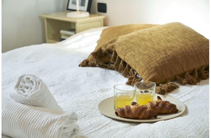 Apartment in Mannucci - San Lorenzo, Porto Al prato - 10