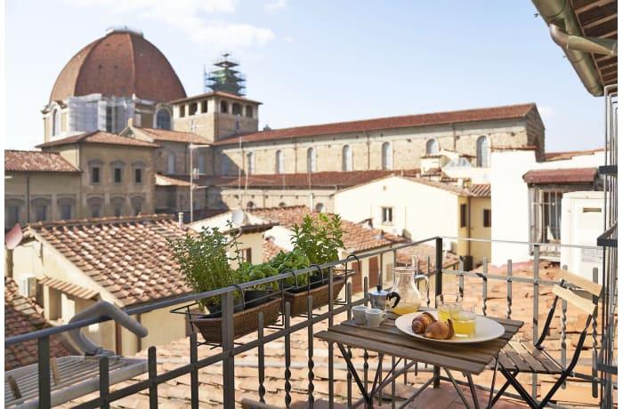 Apartment in Mannucci - San Lorenzo, Porto Al prato - 18
