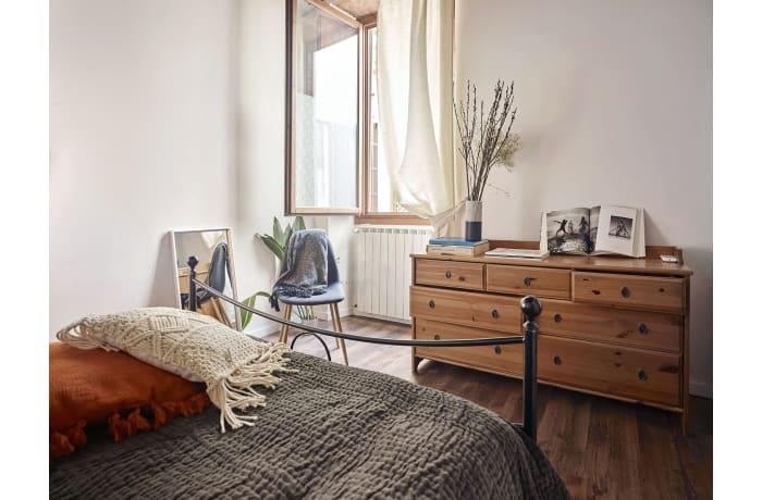 Apartment in Zava - San Lorenzo, Porto Al prato - 7