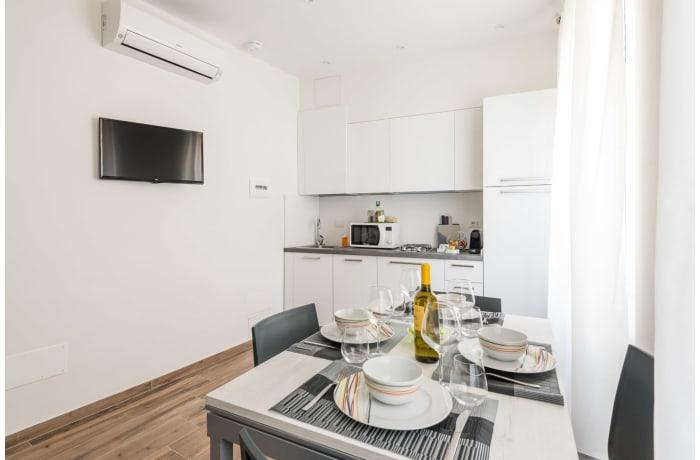 Apartment in Signoria, San Giovanni - 7