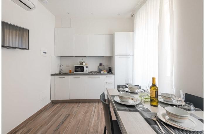 Apartment in Signoria, San Giovanni - 9