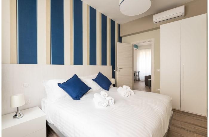 Apartment in Signoria, San Giovanni - 17