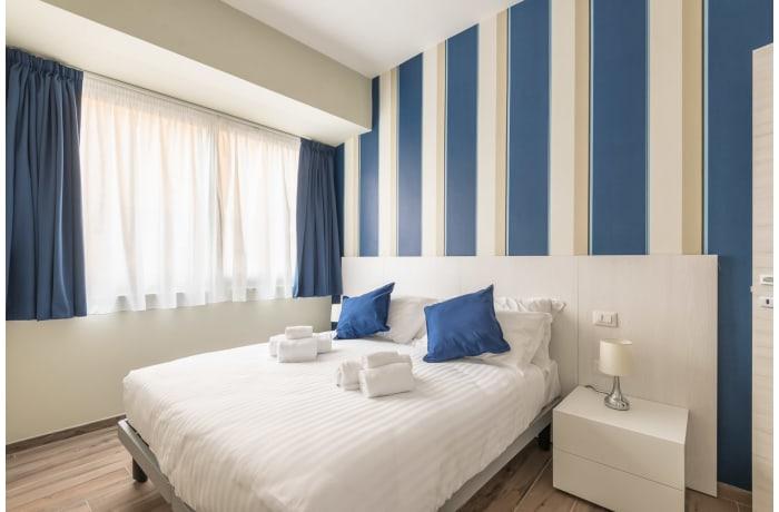 Apartment in Signoria, San Giovanni - 19
