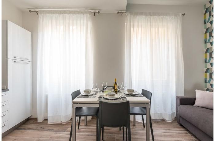 Apartment in Signoria, San Giovanni - 5
