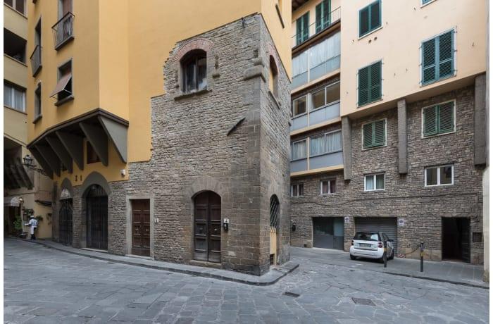Apartment in Signoria, San Giovanni - 0