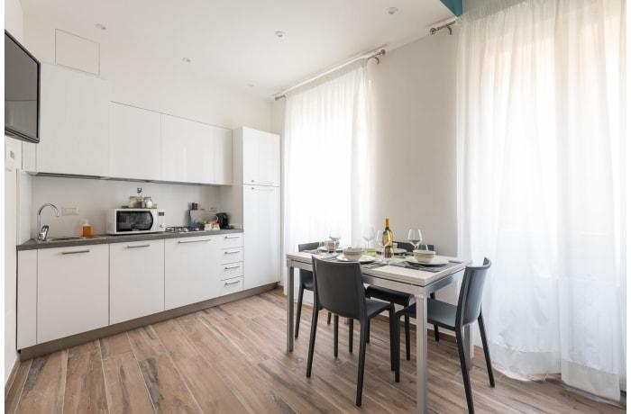 Apartment in Signoria, San Giovanni - 6