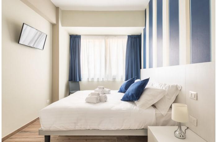 Apartment in Signoria, San Giovanni - 20