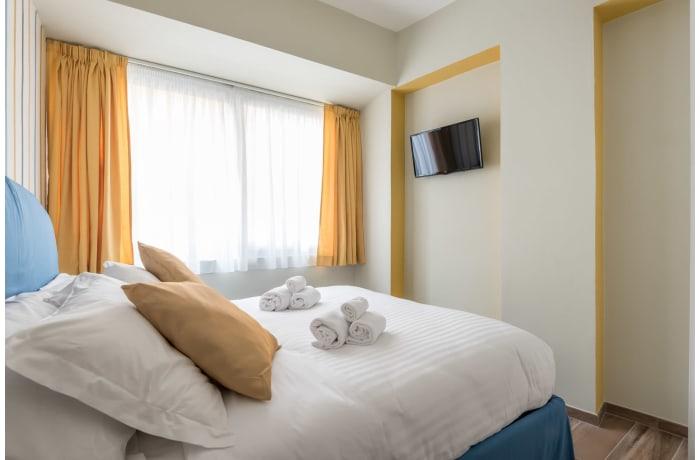 Apartment in Signoria, San Giovanni - 14