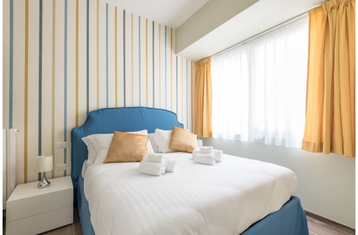 Apartment in Signoria, San Giovanni - 11