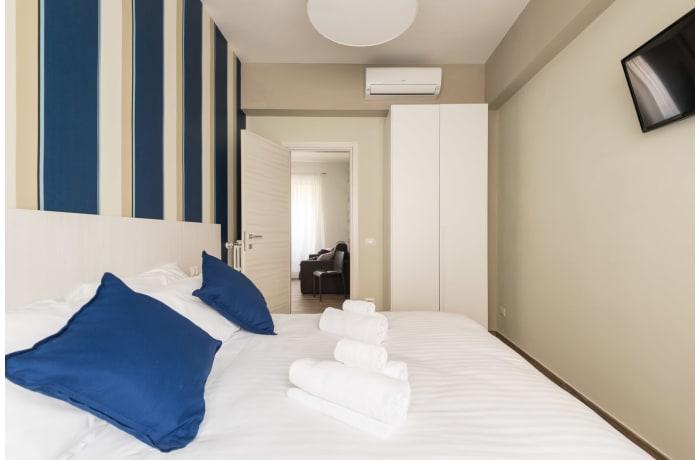 Apartment in Signoria, San Giovanni - 22