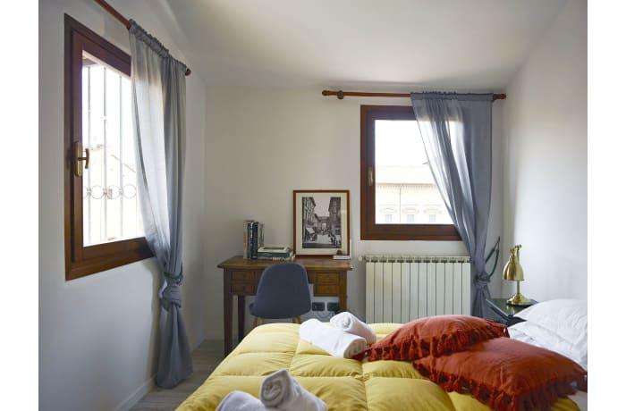 Apartment in Alberti -San Lorenzo, San Niccolo - 7