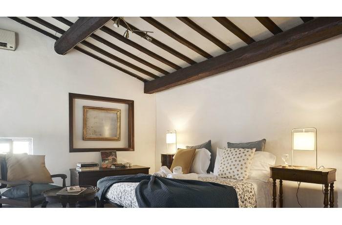 Apartment in Pitti Piazza, San Niccolo - 13