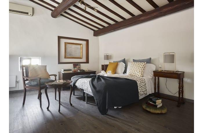Apartment in Pitti Piazza, San Niccolo - 8
