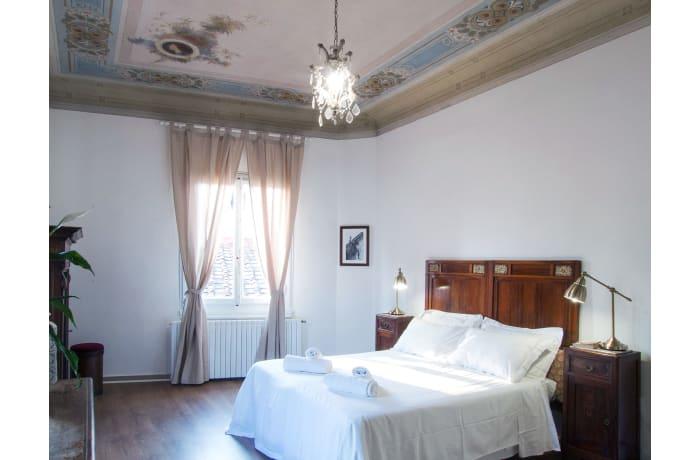 Apartment in Via Maggio, San Niccolo - 6