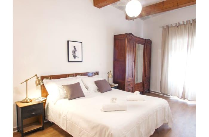 Apartment in Via Maggio, San Niccolo - 18