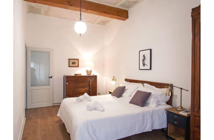 Apartment in Via Maggio, San Niccolo - 15