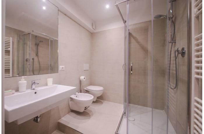 Apartment in Ciompi, Santa Croce - 14