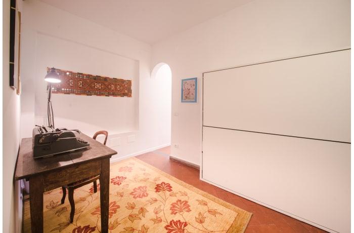 Apartment in Ciompi, Santa Croce - 19