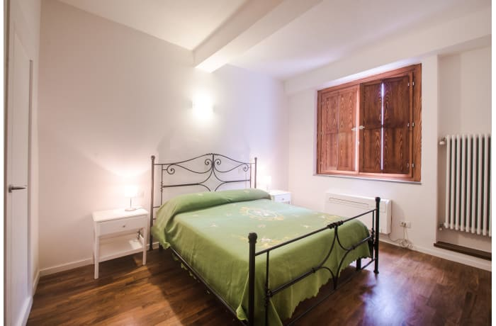 Apartment in Ciompi, Santa Croce - 17