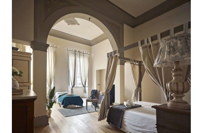 Apartment in Giraldi Elegance, Santa Croce - 1