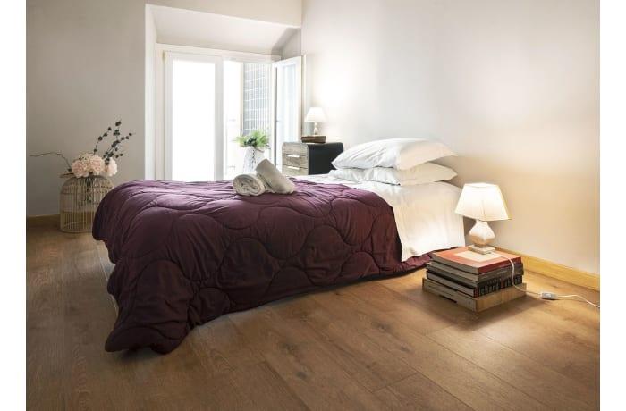 Apartment in Giraldi Elegance, Santa Croce - 3