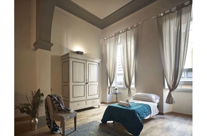 Apartment in Giraldi Elegance, Santa Croce - 5