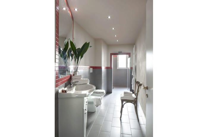 Apartment in Giraldi Elegance, Santa Croce - 10
