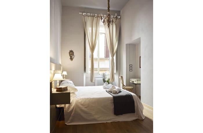 Apartment in Giraldi Elegance, Santa Croce - 0