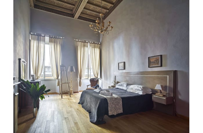Apartment in Giraldi Elegance, Santa Croce - 2