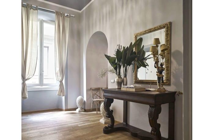 Apartment in Giraldi Elegance, Santa Croce - 8