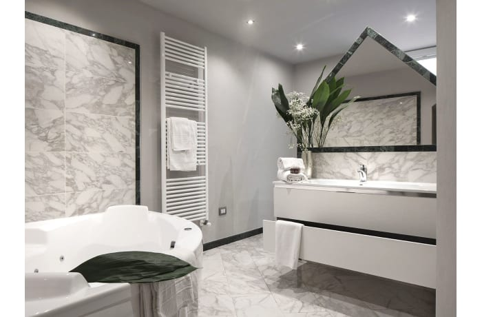 Apartment in Giraldi Elegance, Santa Croce - 7