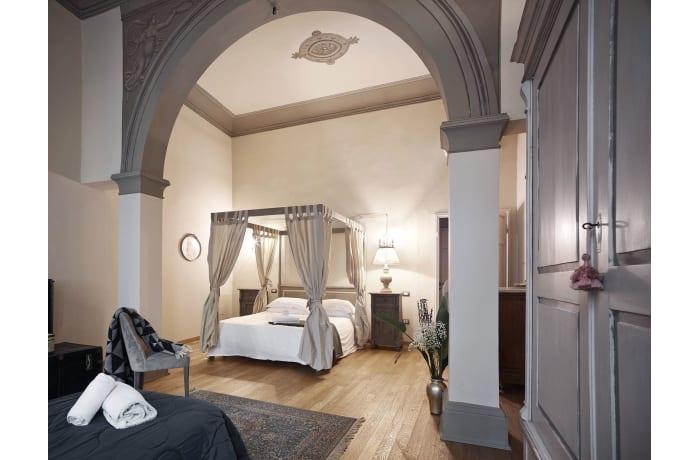Apartment in Giraldi Elegance, Santa Croce - 4