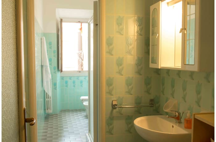 Apartment in Ricasoli, Santa Croce - 16