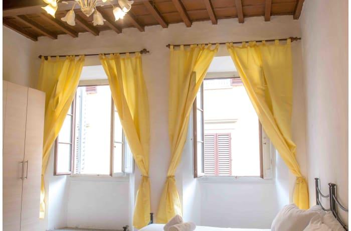 Apartment in Ricasoli, Santa Croce - 15