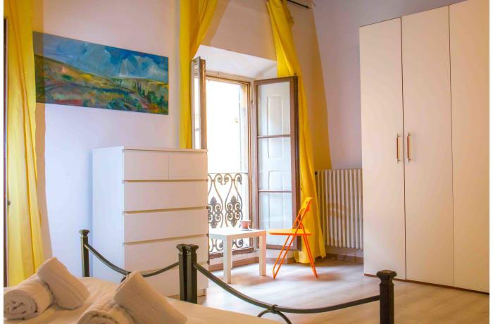 Apartment in Ricasoli, Santa Croce - 12
