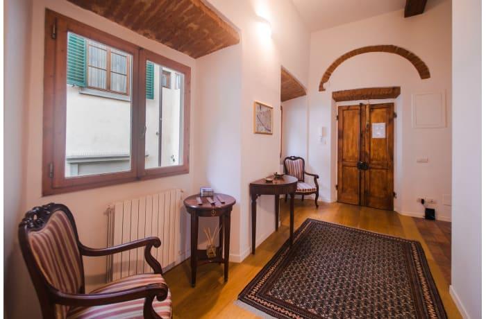 Apartment in Terme, Santa Croce - 20