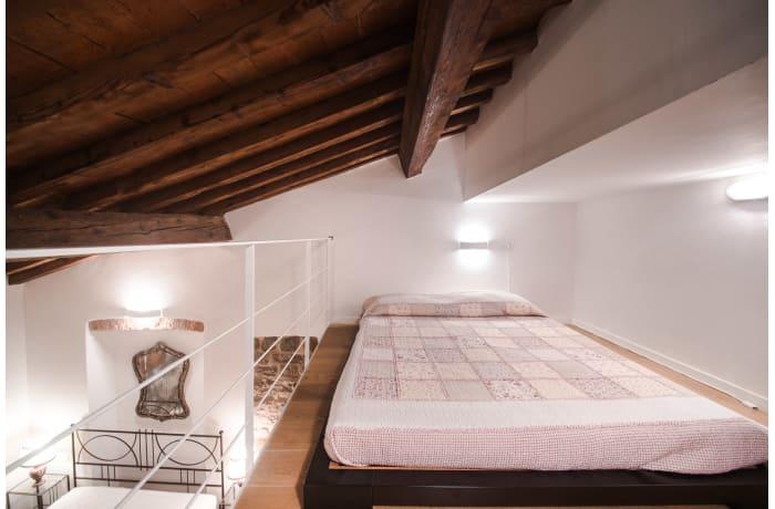 Apartment in Terme, Santa Croce - 7