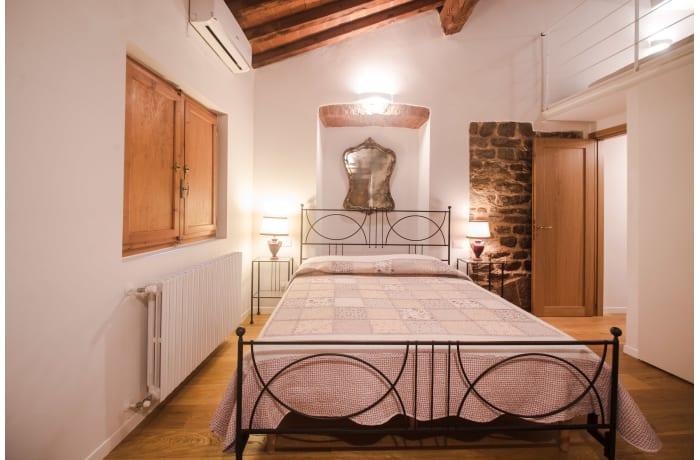 Apartment in Terme, Santa Croce - 10