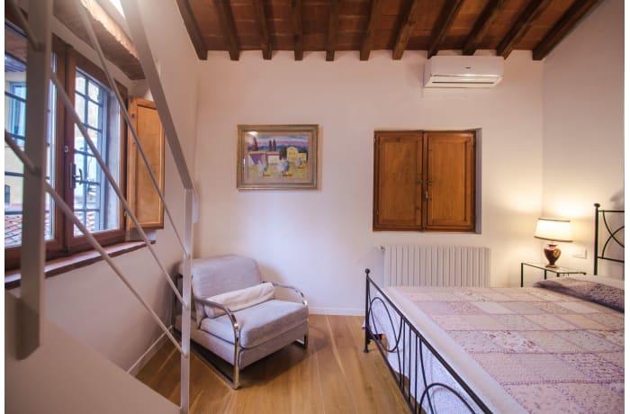 Apartment in Terme, Santa Croce - 9