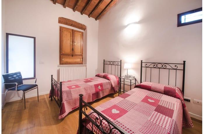 Apartment in Terme, Santa Croce - 13