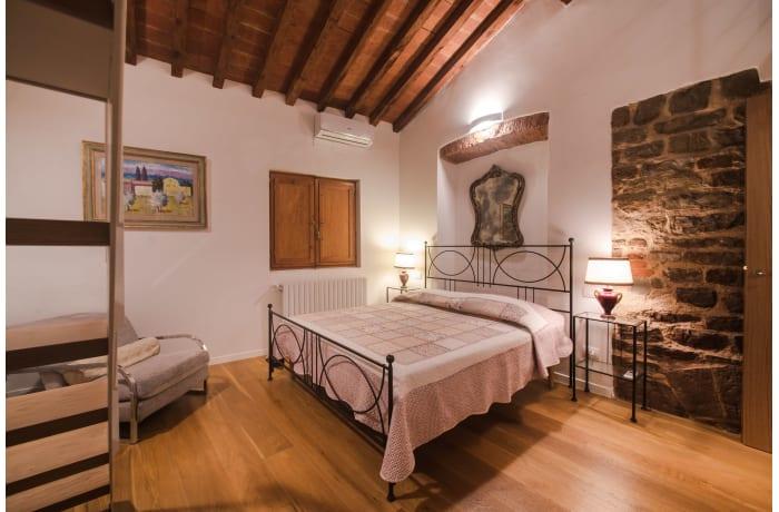 Apartment in Terme, Santa Croce - 11