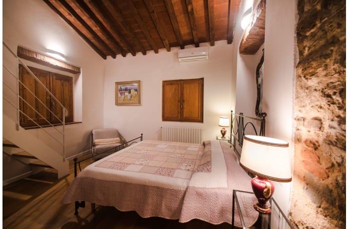 Apartment in Terme, Santa Croce - 19