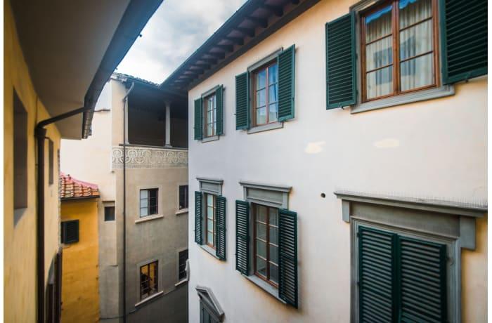 Apartment in Terme, Santa Croce - 21