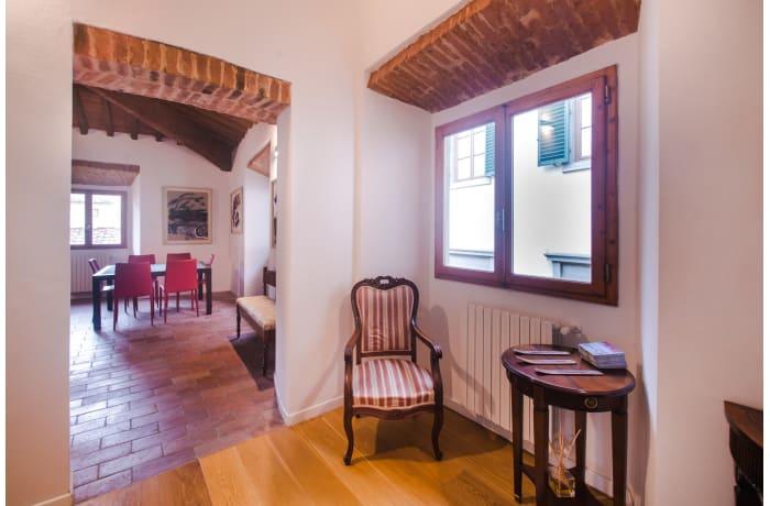 Apartment in Terme, Santa Croce - 18
