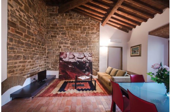 Apartment in Terme, Santa Croce - 4
