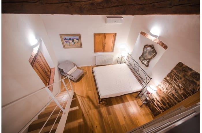 Apartment in Terme, Santa Croce - 8
