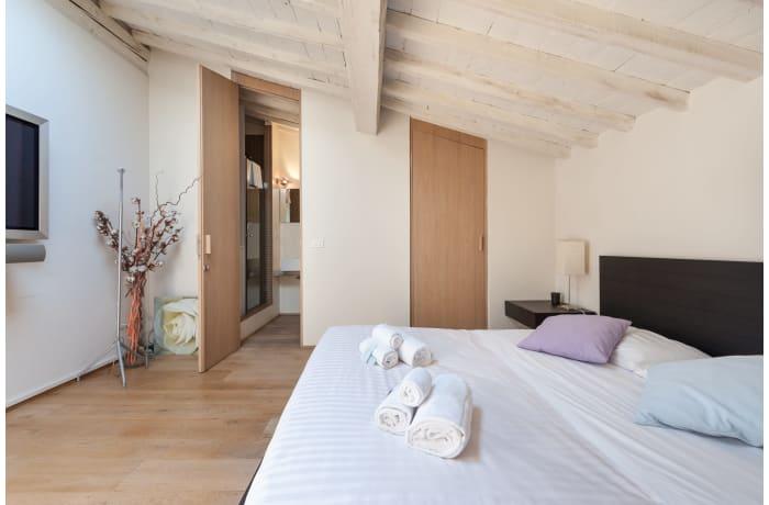 Apartment in Penthouse Hilife, Santa Maria Novella - 20