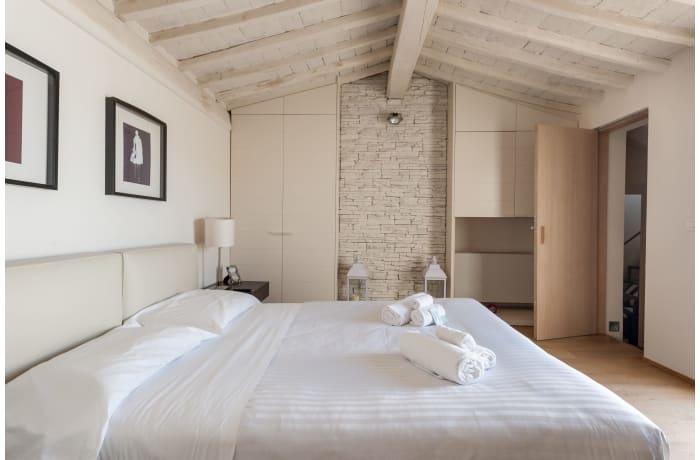 Apartment in Penthouse Hilife, Santa Maria Novella - 22