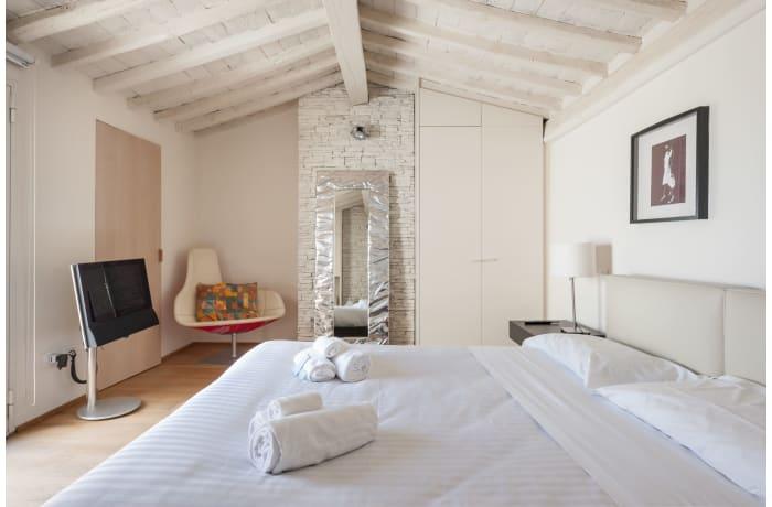 Apartment in Penthouse Hilife, Santa Maria Novella - 26