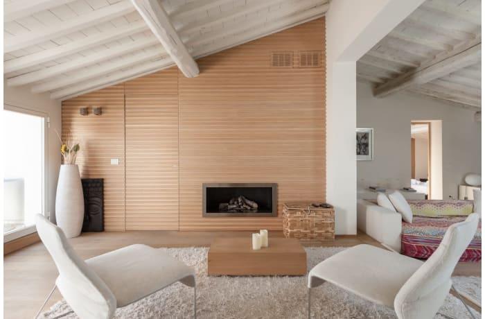 Apartment in Penthouse Hilife, Santa Maria Novella - 29